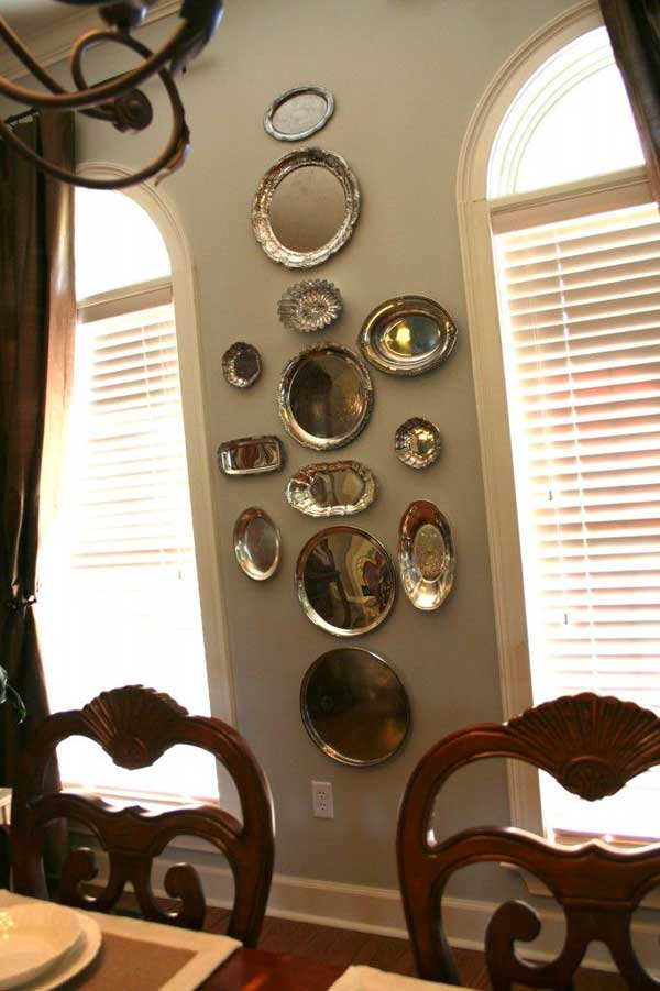 old-kitchen-items-reused-ideas-20