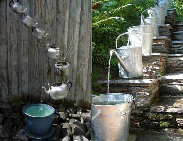old-kitchen-items-reused-ideas-3