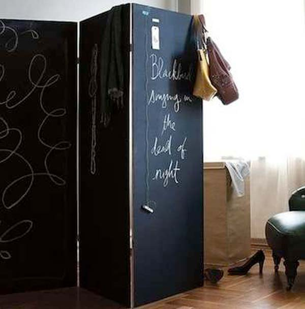 room-divider-ideas-14