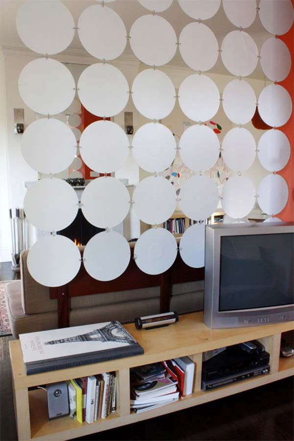 Room Divider Ideas 2