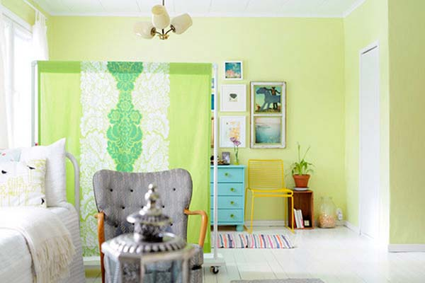 room-divider-ideas-23-2