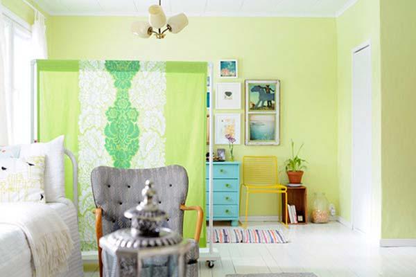 room-divider-ideas-23-2