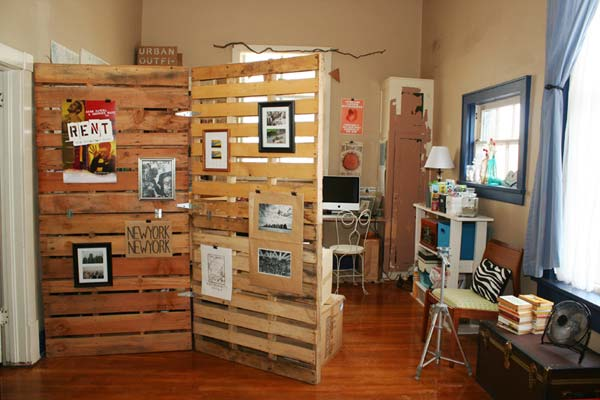 room-divider-ideas-3