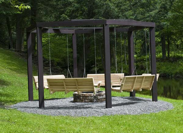 swing-around-a-firepit-7