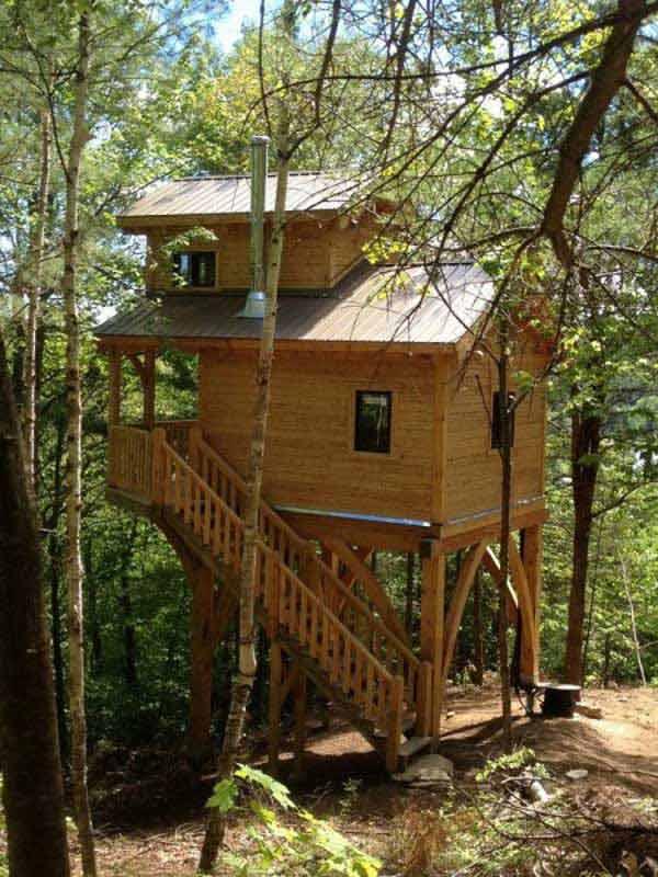 wood-cabin-14
