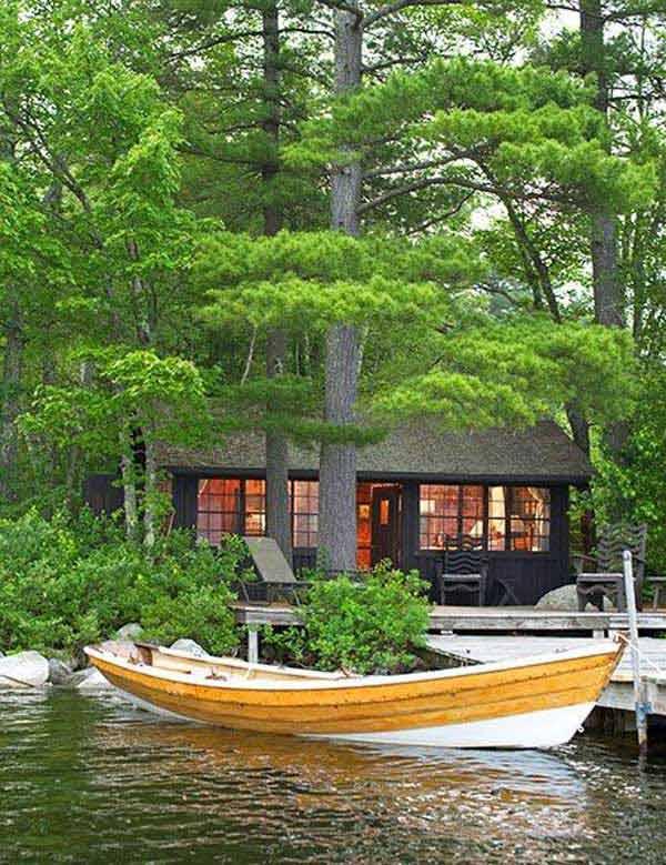 wood-cabin-15