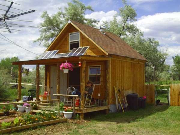 wood-cabin-16