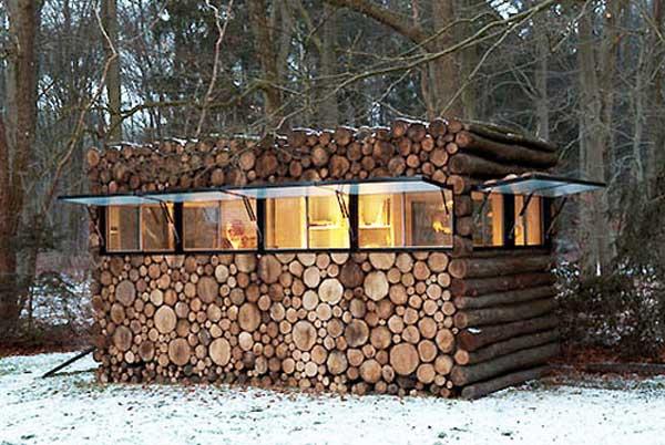 wood-cabin-21