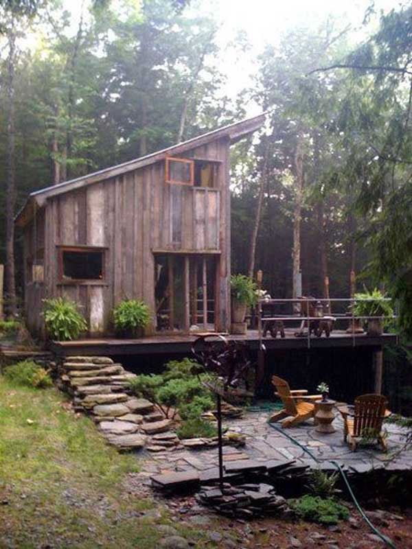 wood-cabin-6