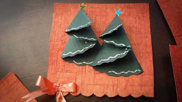 DIY-Christmas-postcard-ideas-17