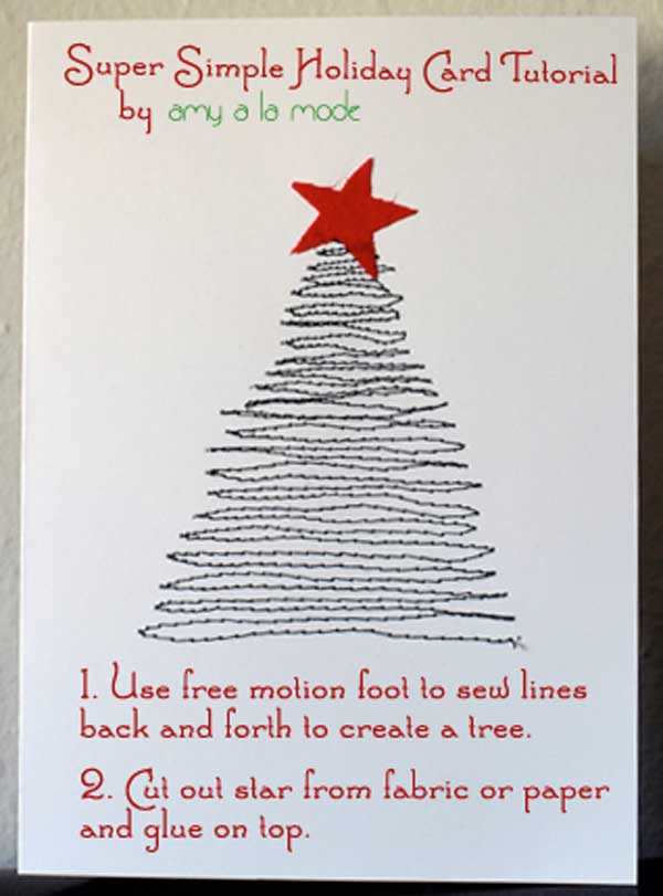 DIY-Christmas-postcard-ideas-22-2