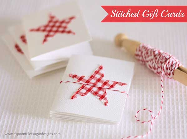 DIY-Christmas-postcard-ideas-30