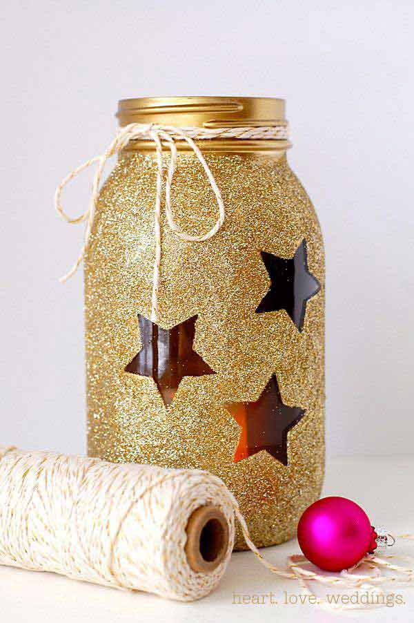Holiday-Mason-Jar-Crafts-11