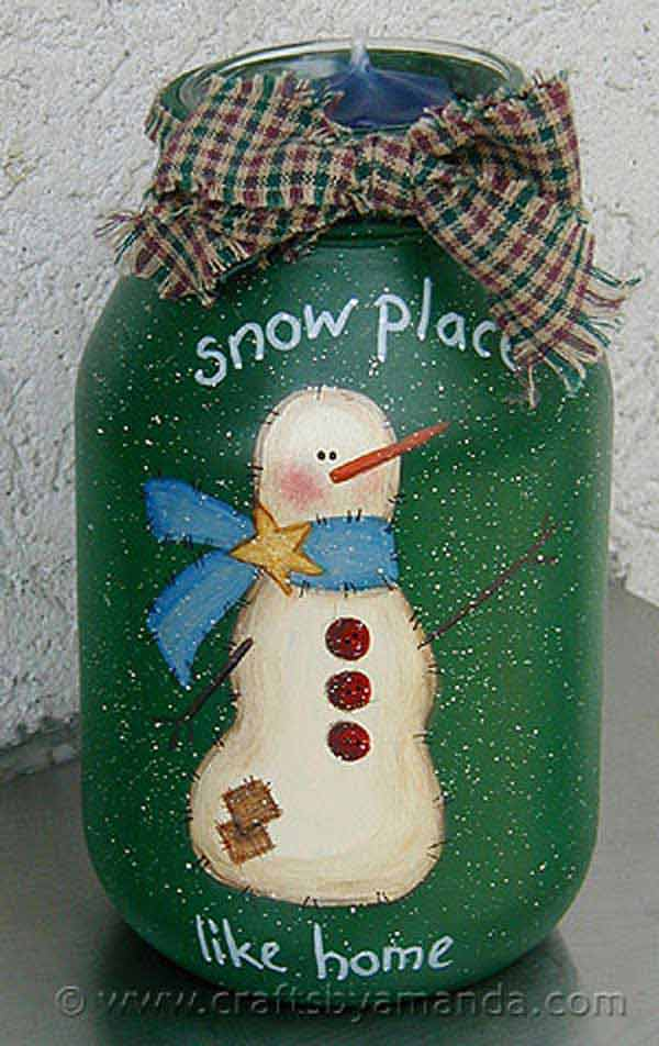 Holiday-Mason-Jar-Crafts-17