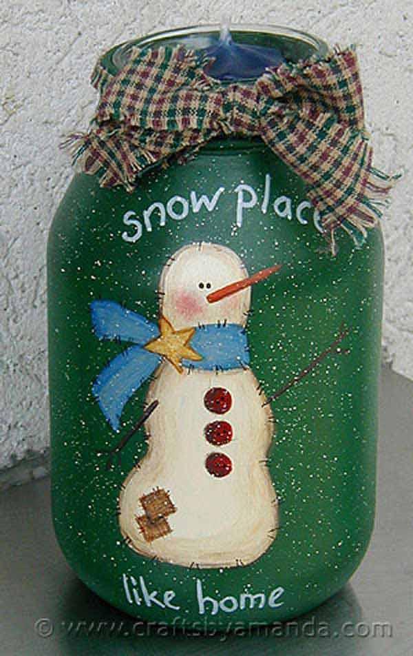 Holiday-Mason-Jar-Crafts-17