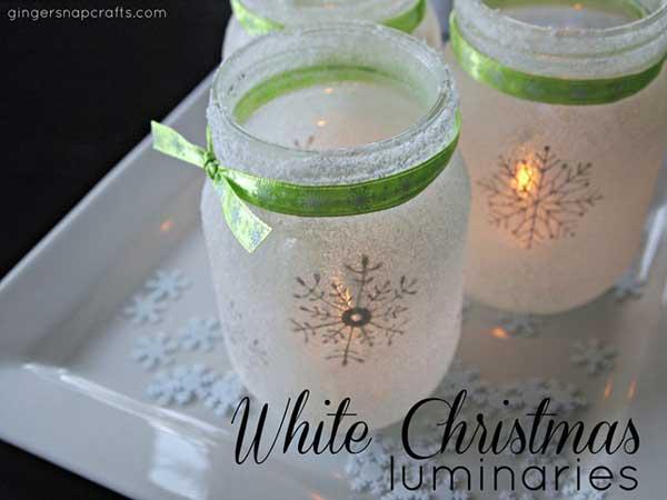 Holiday-Mason-Jar-Crafts-18