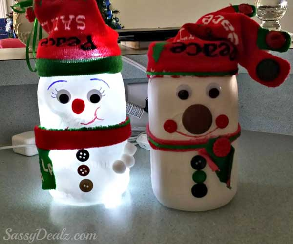 Holiday-Mason-Jar-Crafts-19