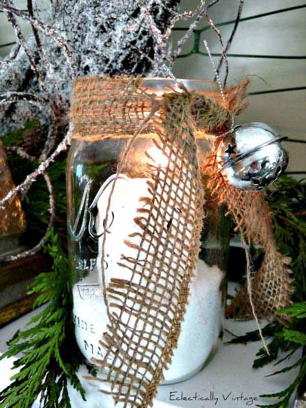 Holiday-Mason-Jar-Crafts-20