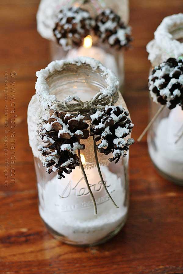 Holiday-Mason-Jar-Crafts-21
