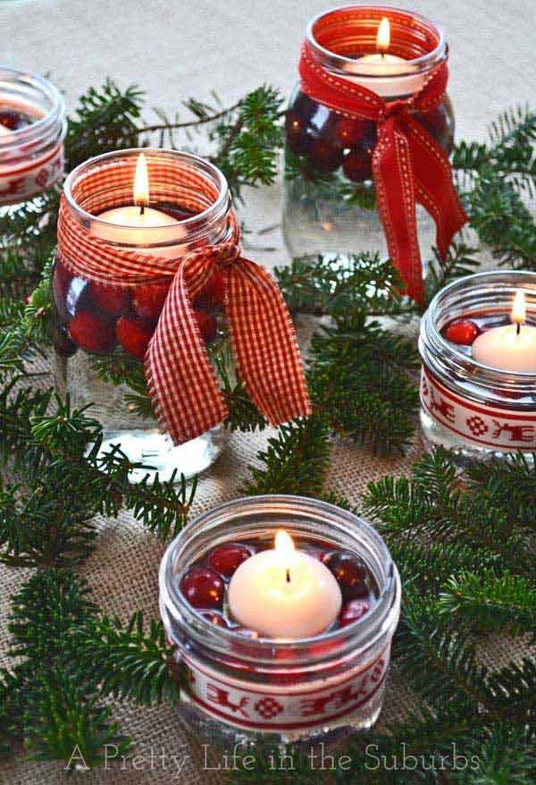 Holiday-Mason-Jar-Crafts-22