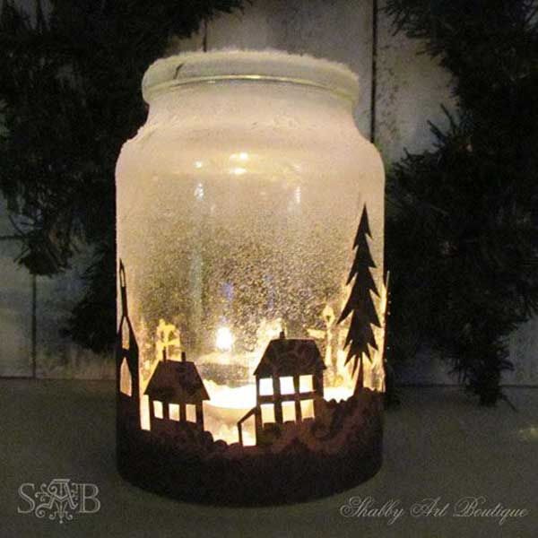 Holiday-Mason-Jar-Crafts-3-2