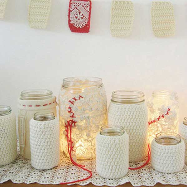 Holiday-Mason-Jar-Crafts-4