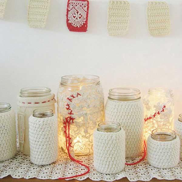 Holiday-Mason-Jar-Crafts-4