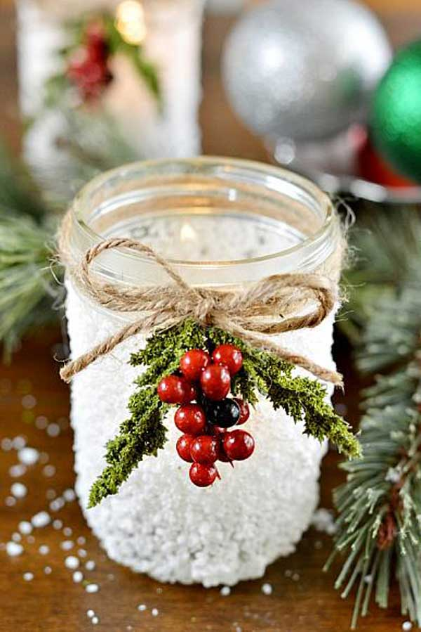 Holiday-Mason-Jar-Crafts-7-2