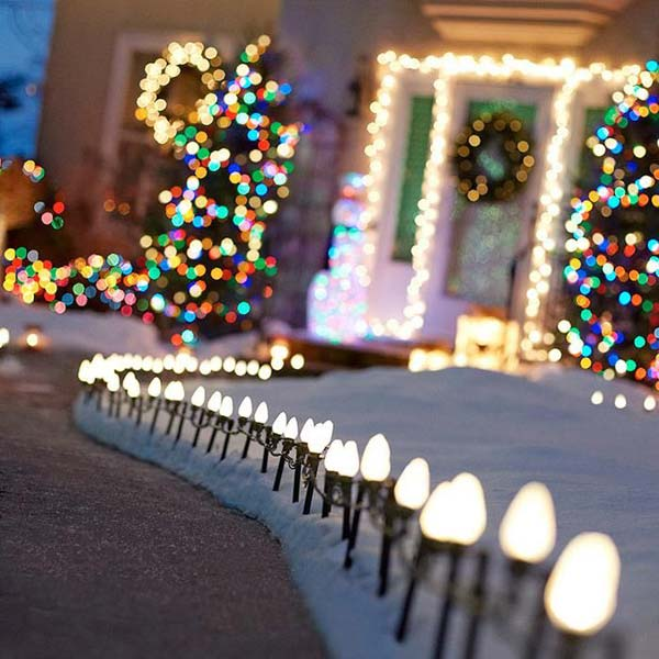 outdoor christmas lighting decorations 17 2