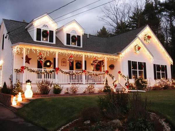 Outdoor-Christmas-Lighting-Decorations-25