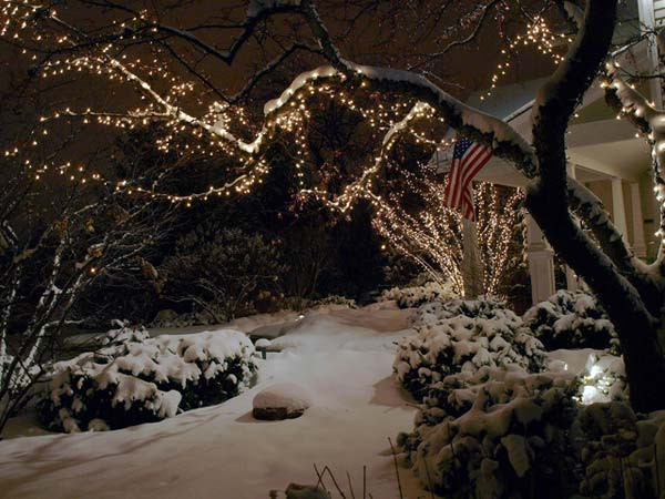 Outdoor-Christmas-Lighting-Decorations-35