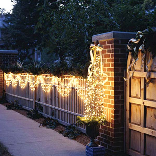 outdoor christmas lighting decorations 41