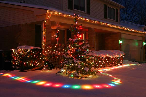 outdoor christmas lighting decorations 5