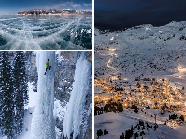 Places-You-Should-Visit-This-Winter-0