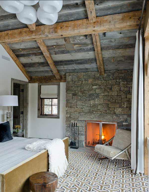 Rustic-Bedroom-Decorating-Ideas-10
