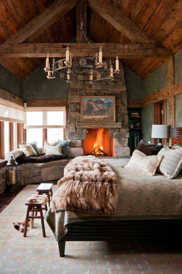 Rustic-Bedroom-Decorating-Ideas-14