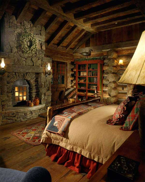 Rustic-Bedroom-Decorating-Ideas-15