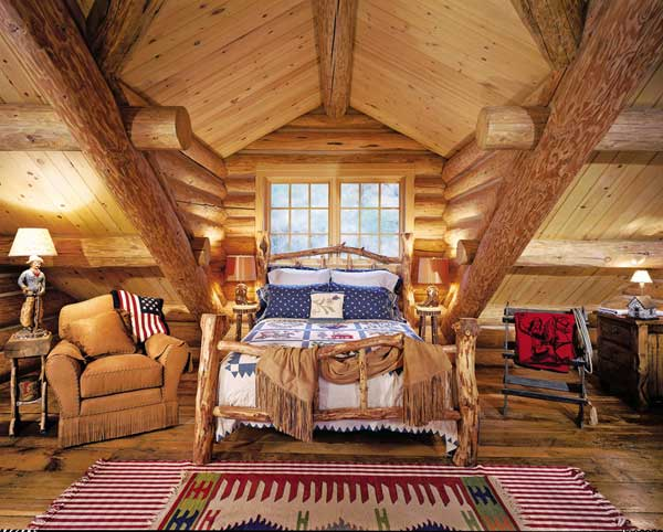 Rustic-Bedroom-Decorating-Ideas-20