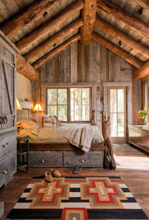 Rustic-Bedroom-Decorating-Ideas-5