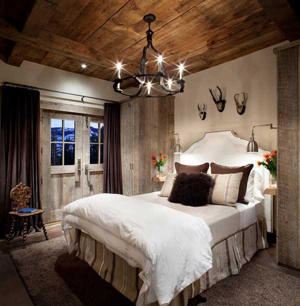 Rustic-Bedroom-Decorating-Ideas-7