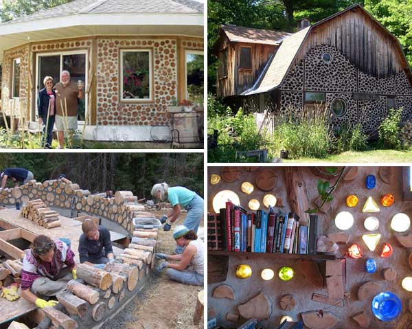 cordwood-masonry-cabins-1