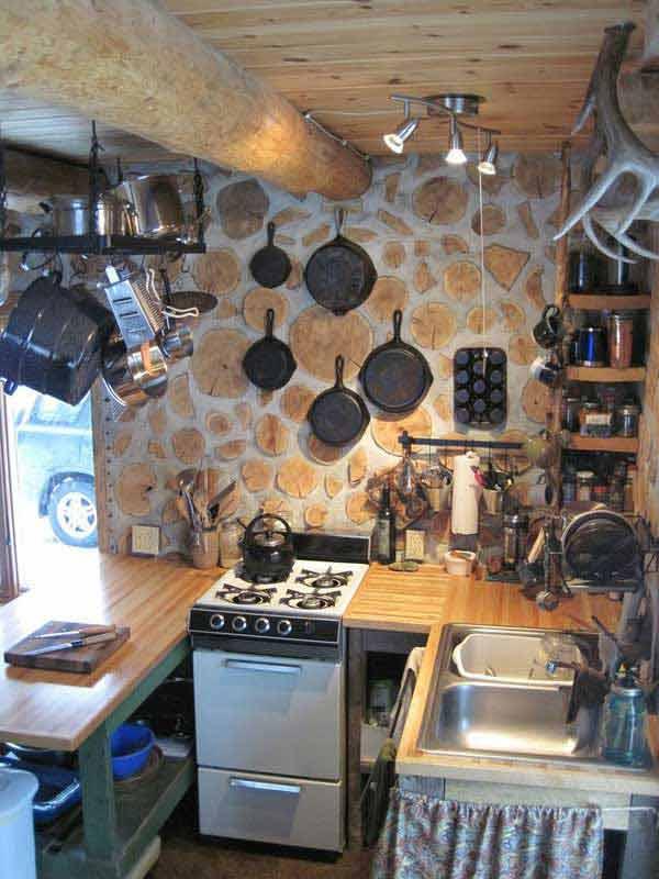 cordwood-masonry-cabins-10