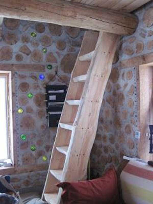 cordwood-masonry-cabins-11