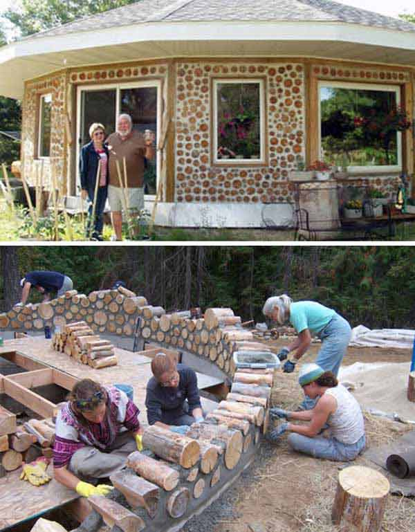 cordwood-masonry-cabins-3