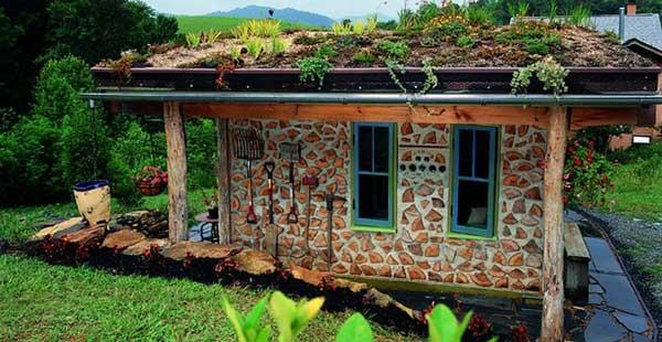 cordwood-masonry-cabins-7