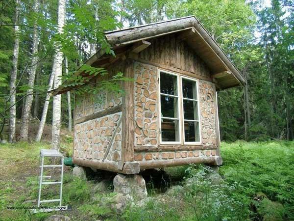 cordwood-masonry-cabins-8