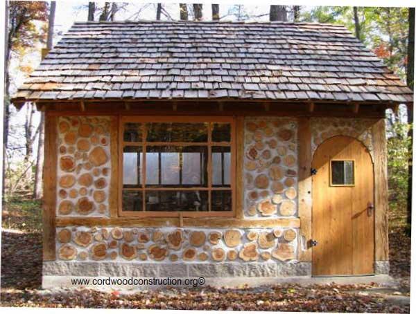 cordwood-masonry-cabins-9