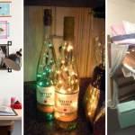 36 Fantastic Ideas To Decorate Dorm Room Feel Like Home