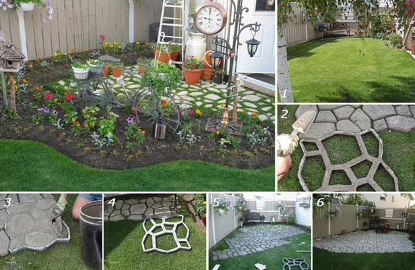 home-outdoor-concrete-projects-21