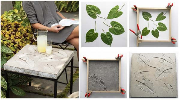 home-outdoor-concrete-projects-22